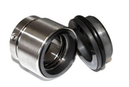 Уплотнения теплообменника КС 40 Петрозаводск битермический теплообменник принцип работы